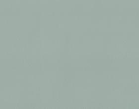 Agaatgrijs (RAL 7038)