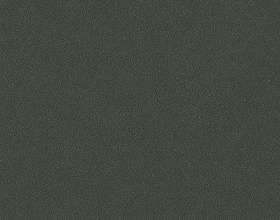 Basalt grijs (RAL 7012)