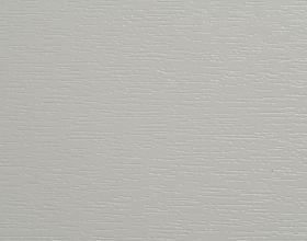 Agaat grijs (RAL 7038)