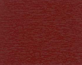 Bruinrood (RAL 3011)