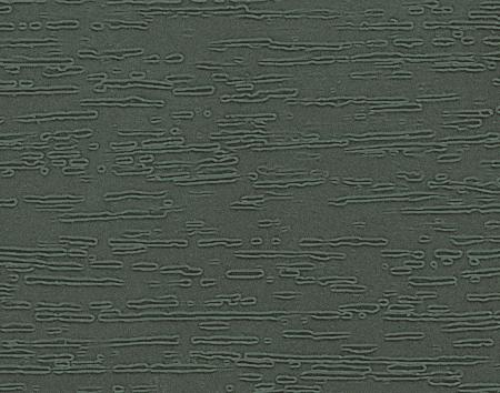 Quartz grijs (RAL 7039)