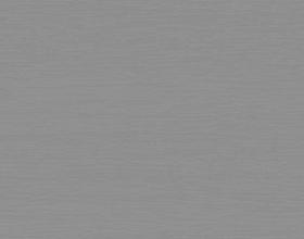 Zijdegrijs (RAL 7044)