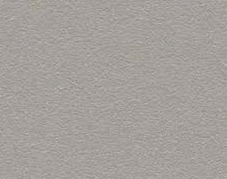 Aluminium grijs (RAL 9007)