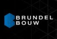 Brundel Bouw