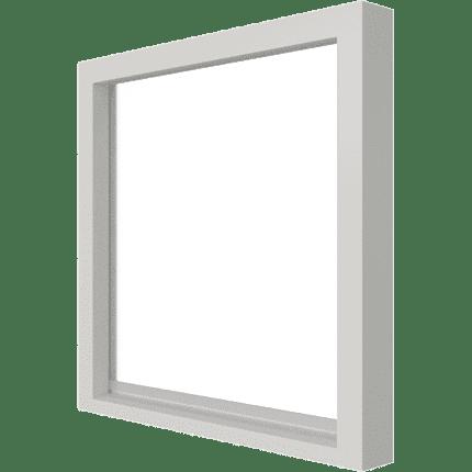 Vastglas-1-vaks-horizontaal-3