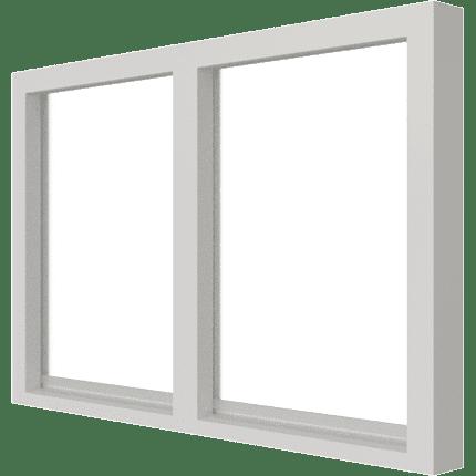 Vastglas-2-vaks-horizontaal-4