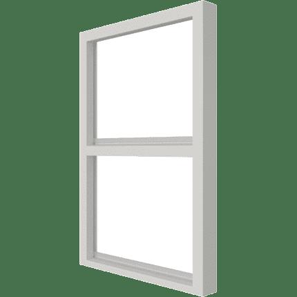 Vastglas-2-vaks-vertikaal-3