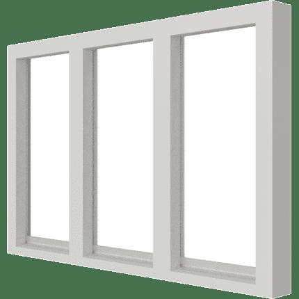 Vastglas-3-vaks-horizontaal-2-2