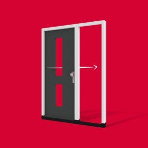 Voordeuren_Binnenopen_2