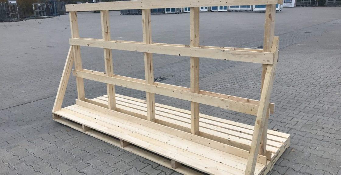 houten-bokken-transport