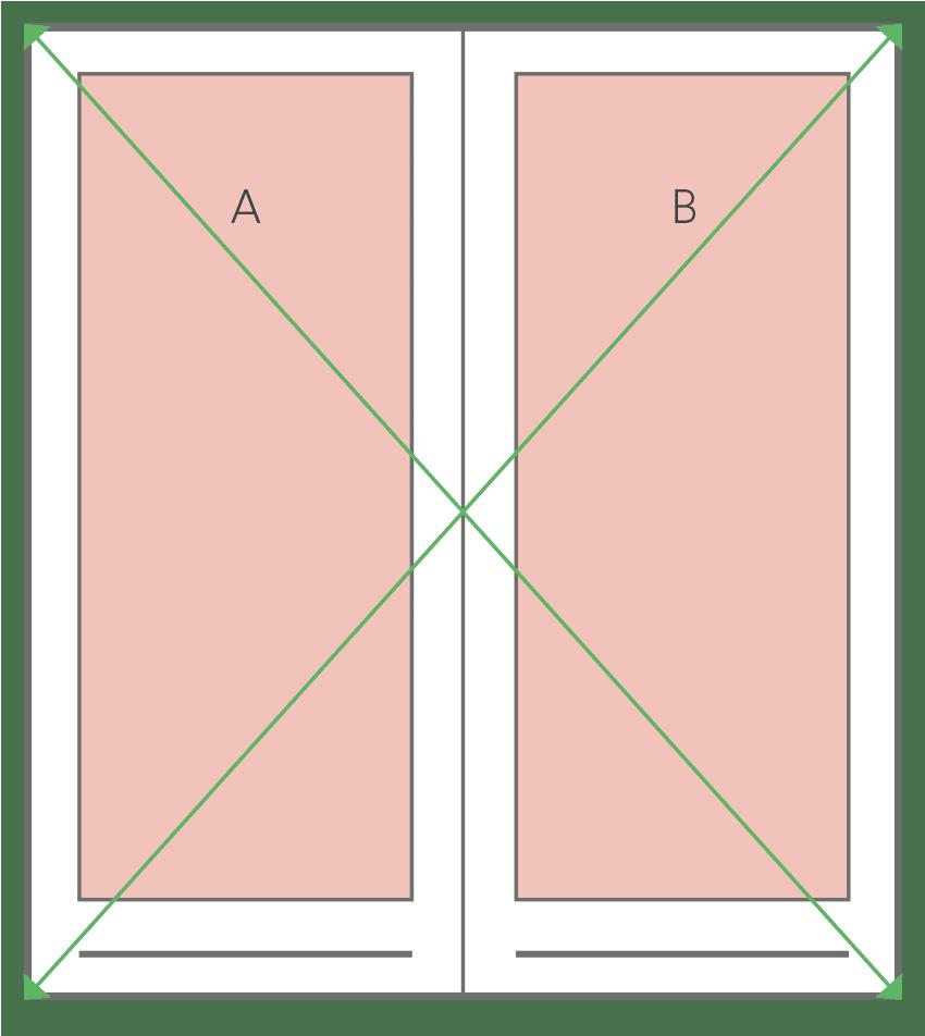 Voorkom een klemmende houten deur met kozijn | Toelevering Online 1