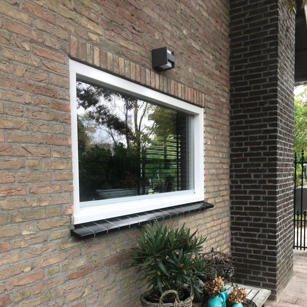 Kozijn in Zuid-Holland | Toelevering Online