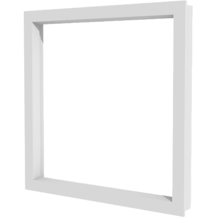 kunststof-vast-glas-kozijnen