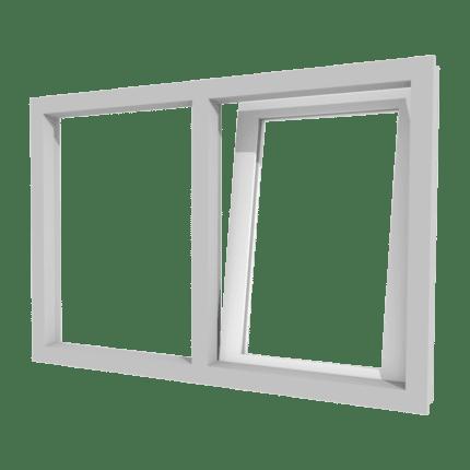 draai-kiepraam-rechts-vast-glas